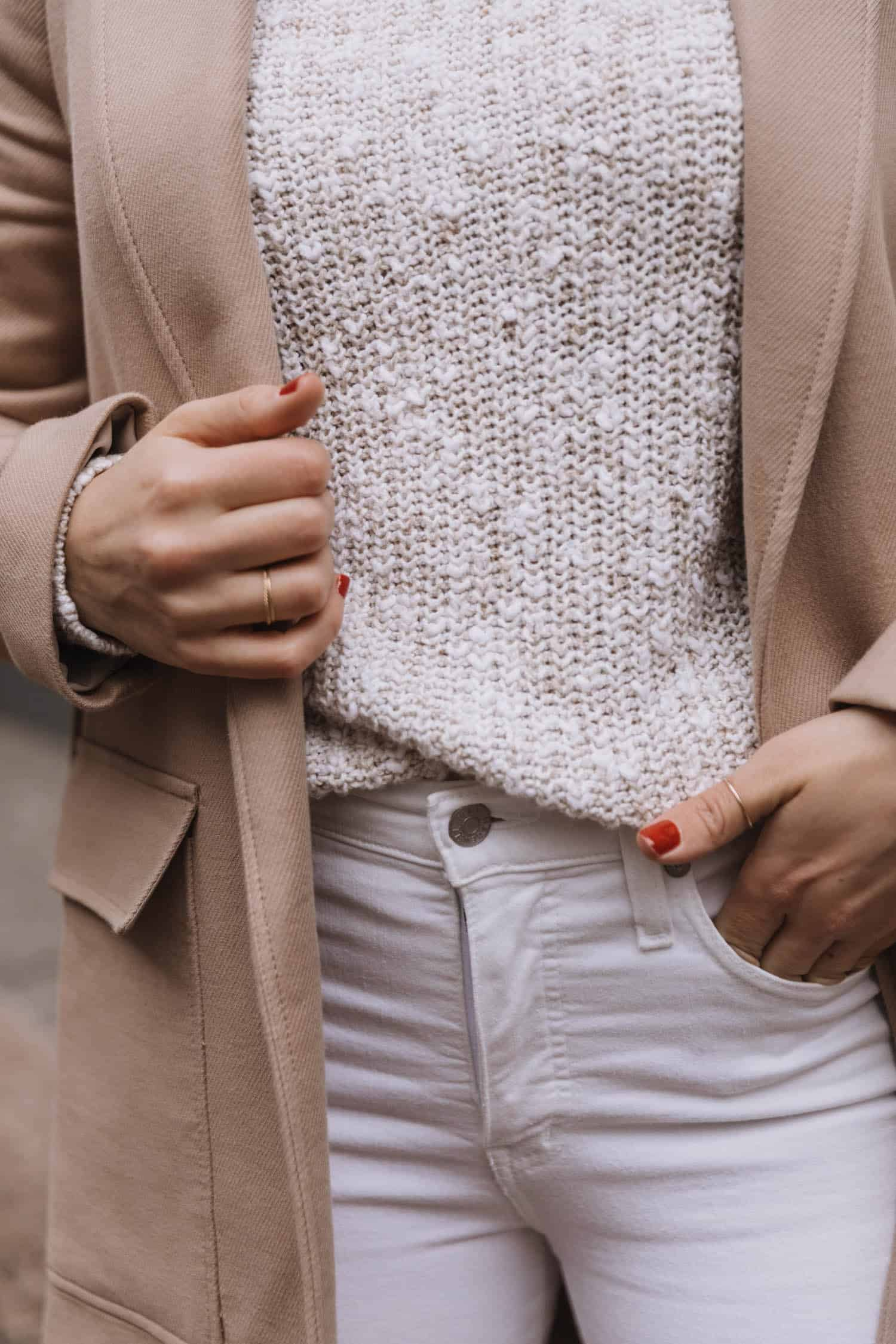 outfit textures