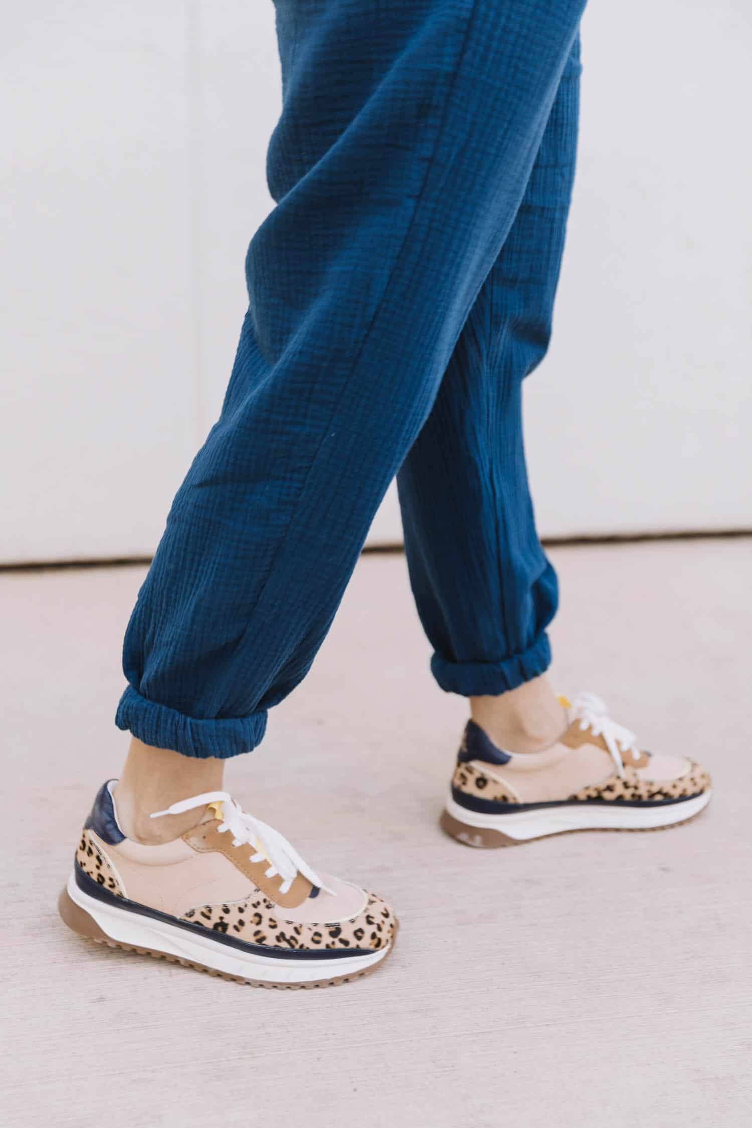 madewell trainer shoes