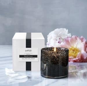 Lafco New York | My Favorite Candles