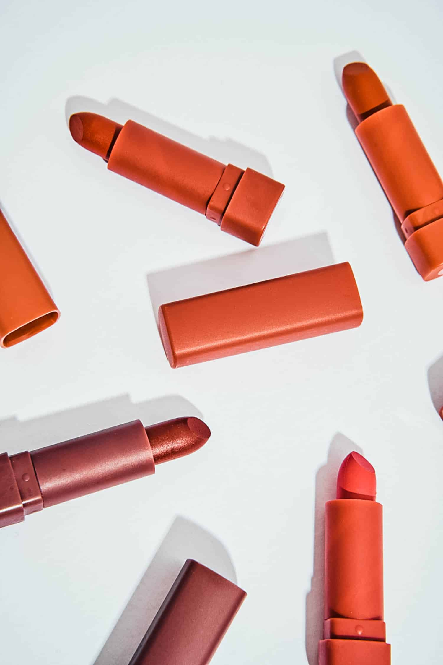 9 Best Lip Colors for Summer