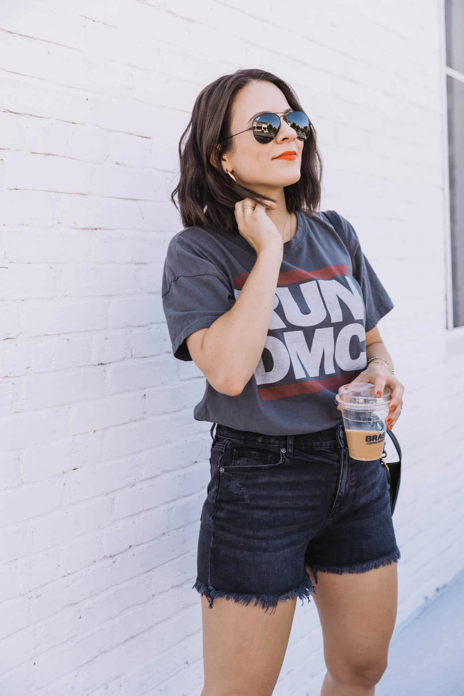Where to buy graphic t-shirts