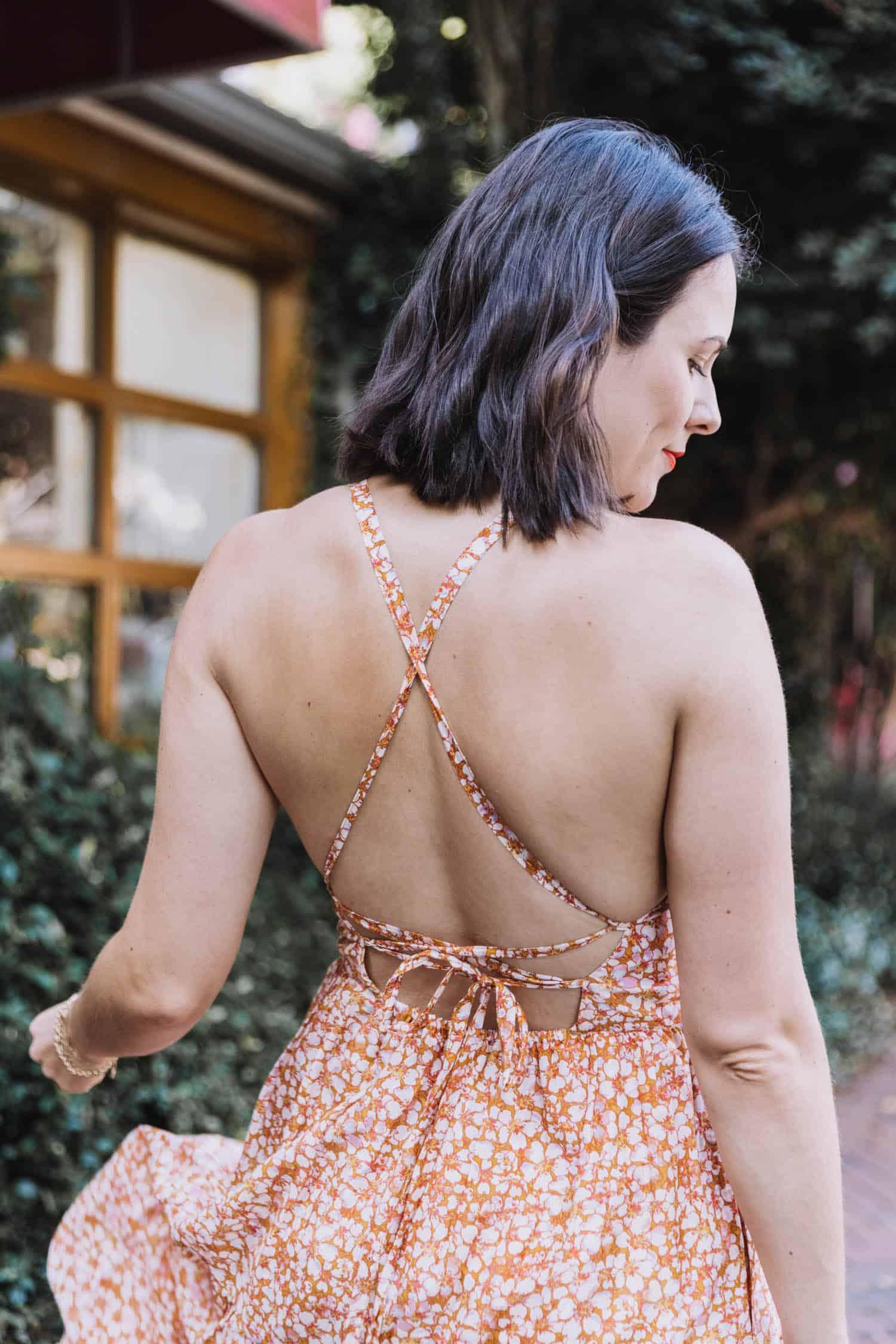 Xirena Dresses for Summer