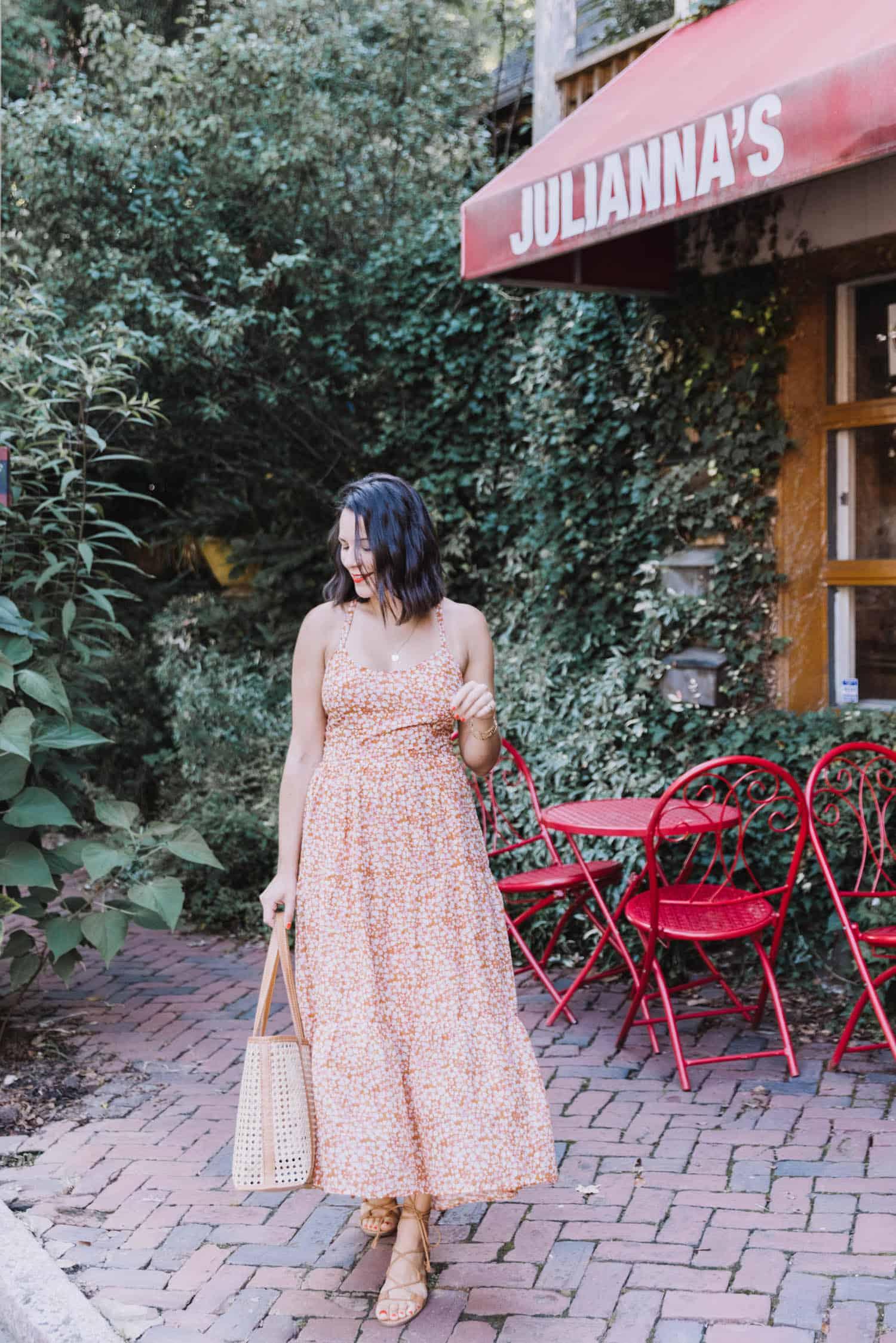 Xirena Summer Dresses