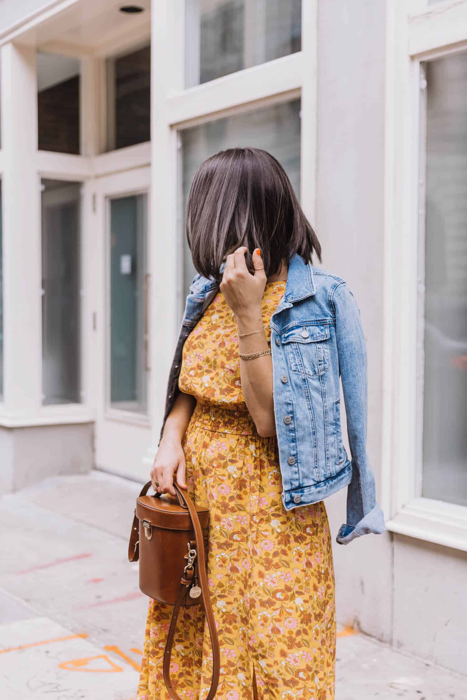 Versatile Dresses For Your Closet