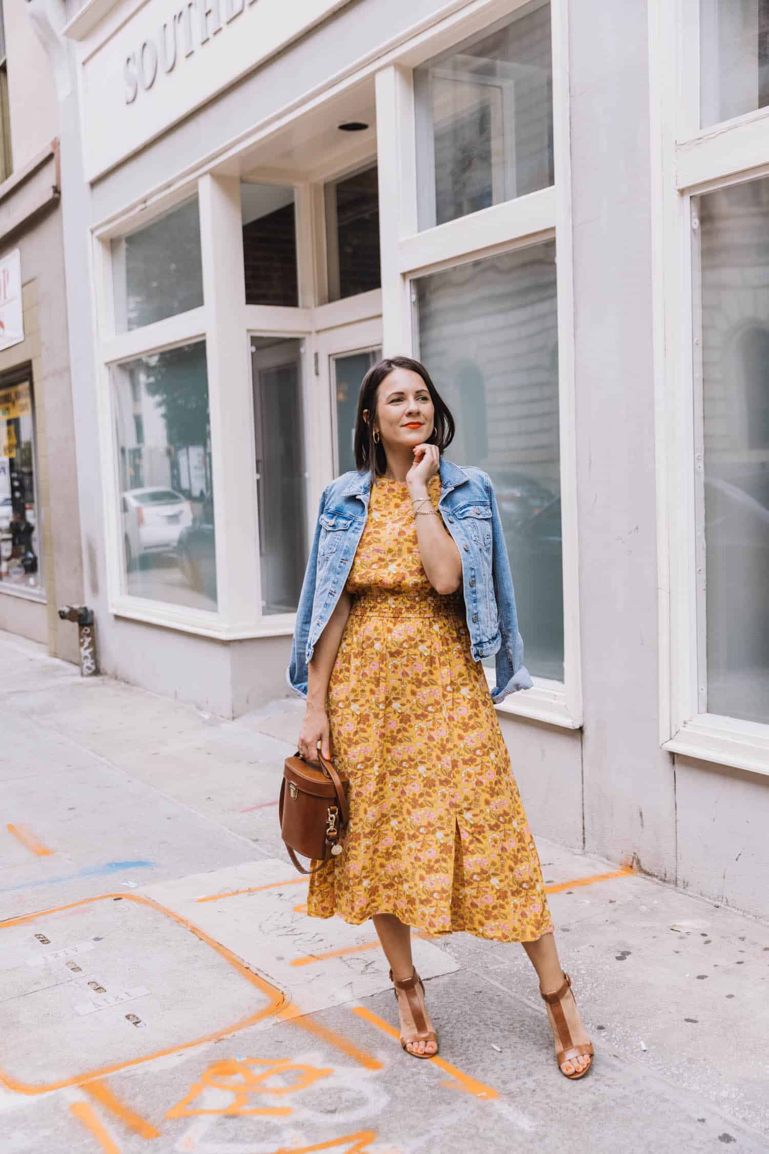 Ways to Style Versatile Dresses For Your Closet