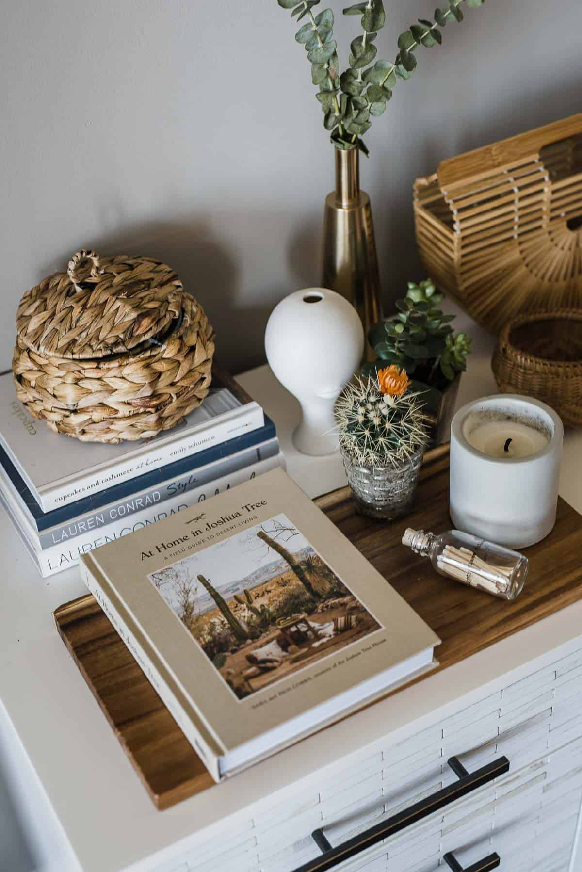 Tips To Feel More Put Together In Your Home